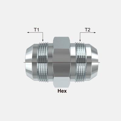 H842-FS