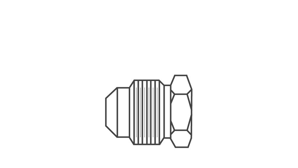 adaptadores icono