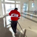 Covalt Floor Repair Concrete Floor Repair Concrete Floor Leveling And Resurfacing Floor Repair Concrete Floor Repair Concrete Floor Leveling And Resurfacing