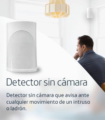 ficha-06-carrusel-detector-ciego-m