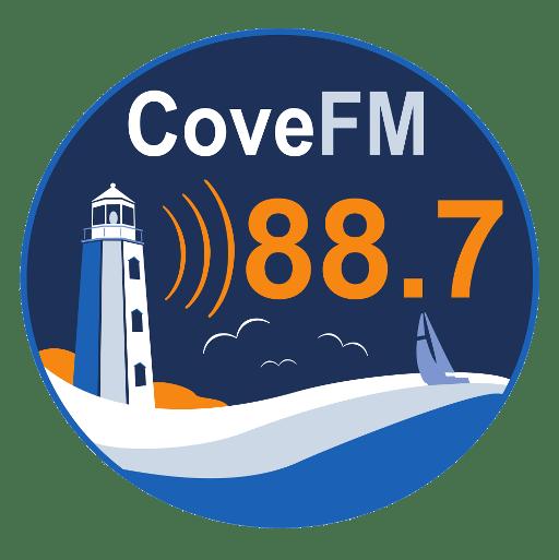 Music Submission | Cove FM
