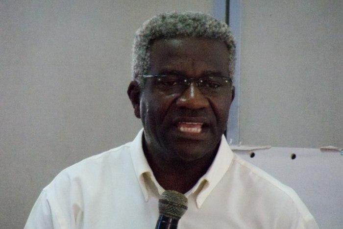 Dennis Tongoi- speaker [800x600]
