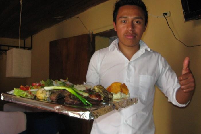 0809 hernandez owns restaurant