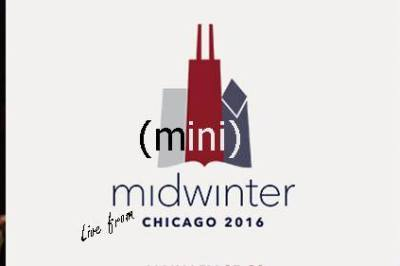 Northwest Conference to Hold Mini-Midwinter