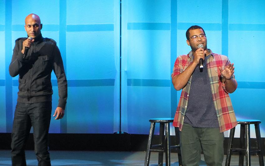 Key_and_Peele_Shoreline_Comedy_Jam_2012