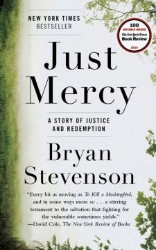 just-mercy-sm