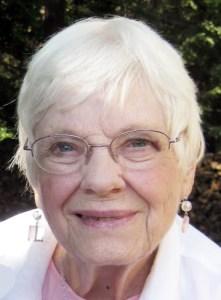 Carolyn Cedarleaf