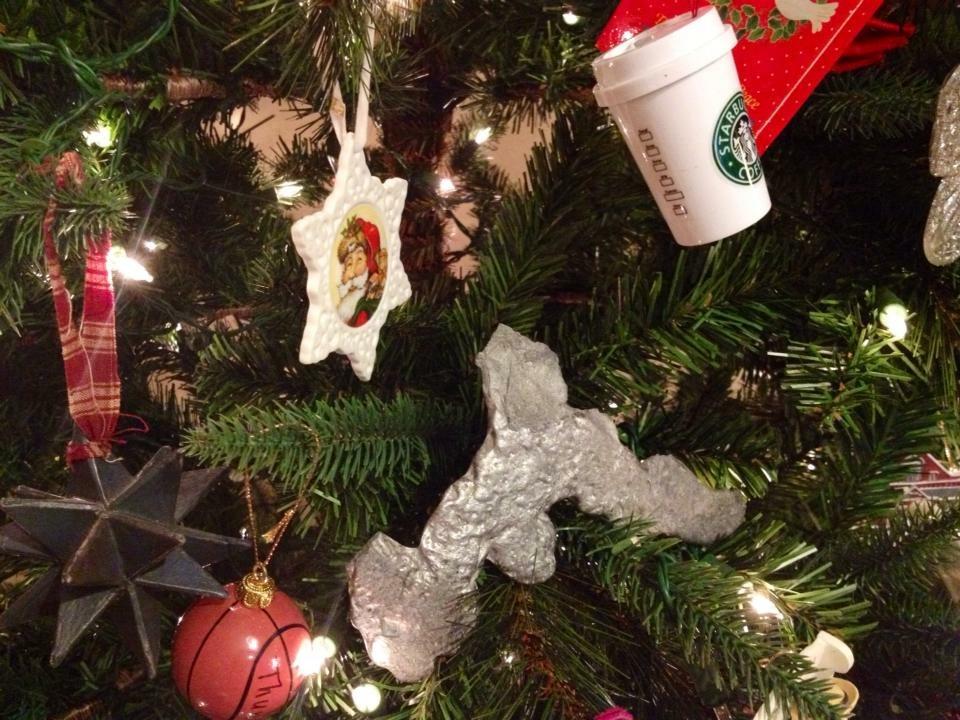 greg_a_ornament-1