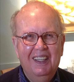 Obituary: Robert W. Nelson