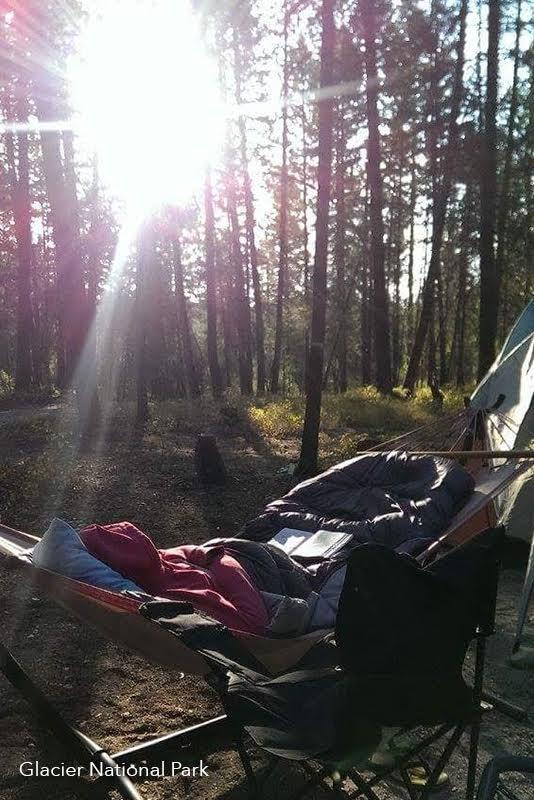 stoter-in-the-hammock
