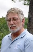 Obituary: Craig Duffield