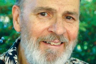 Obituary: John Wood