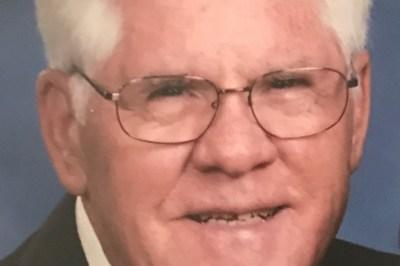 Obituary: Stan Henderson