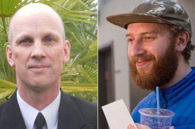 Community Prayer Service in Response to Portland Stabbings