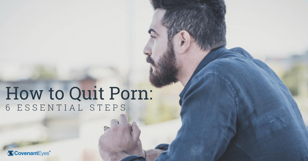 Women and masturbation christian