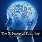 The science of porn use - Effects of porn addiction