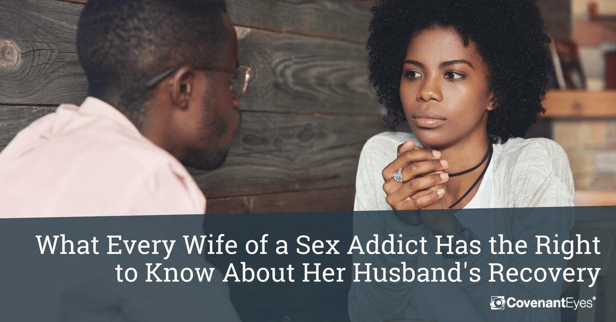 I saw my wife cheating porn