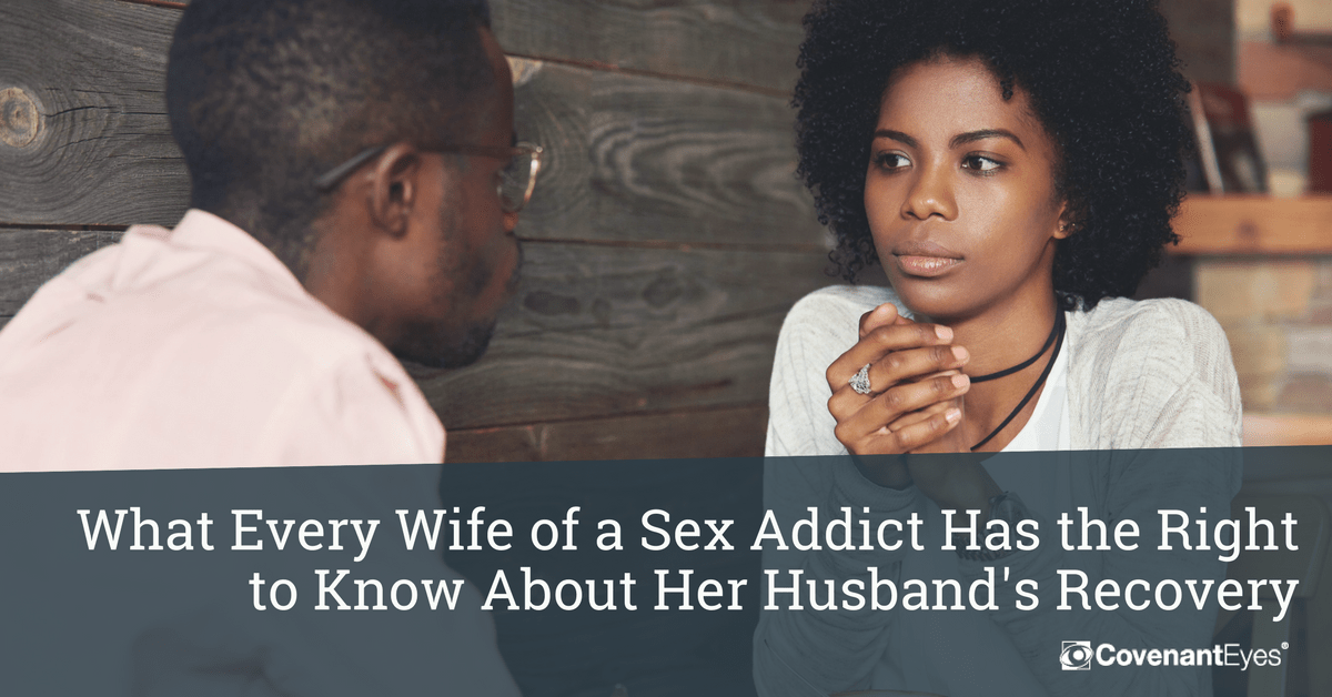 what every wife of a sex addict has the right to know-2
