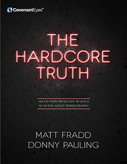 hardcore-truth-cover2