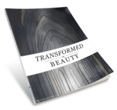 Transformed by Beauty Ebook