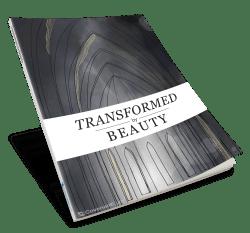 Transformed by Beauty Ebook