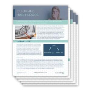 Habit Loops