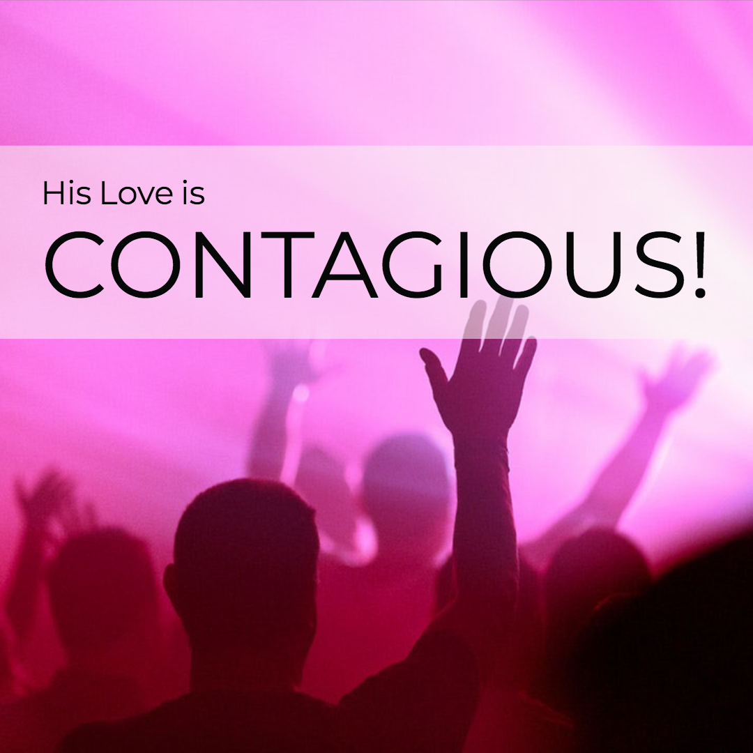 contagious feb 24 at covenant fellowship church okc