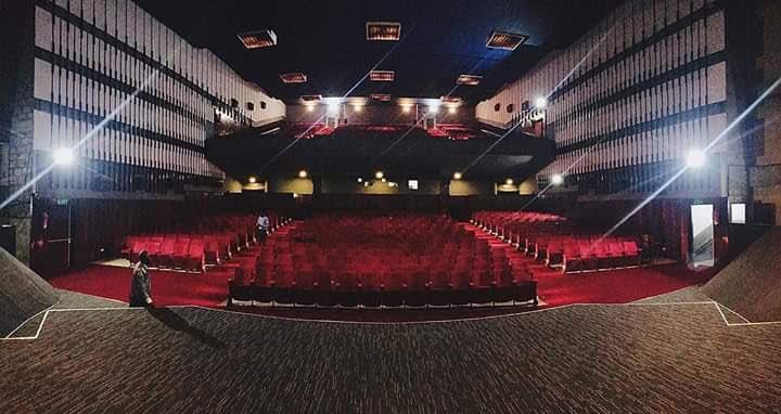 nairobi cinema1