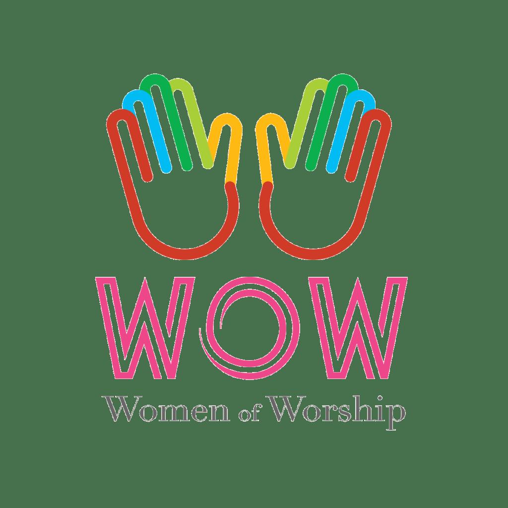 wow-logo-small-3