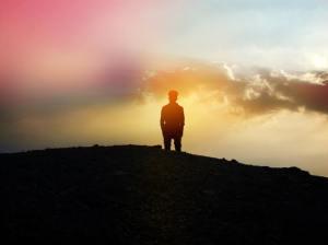 How Faith-Based Treatment Heals PTSD
