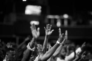 faith and addiction treatment in rehab