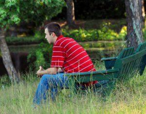 Finding Credible Drug Addiction Rehabs