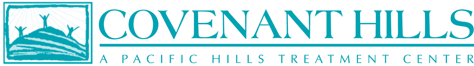 Covenant Hills Addiction Treatment Center