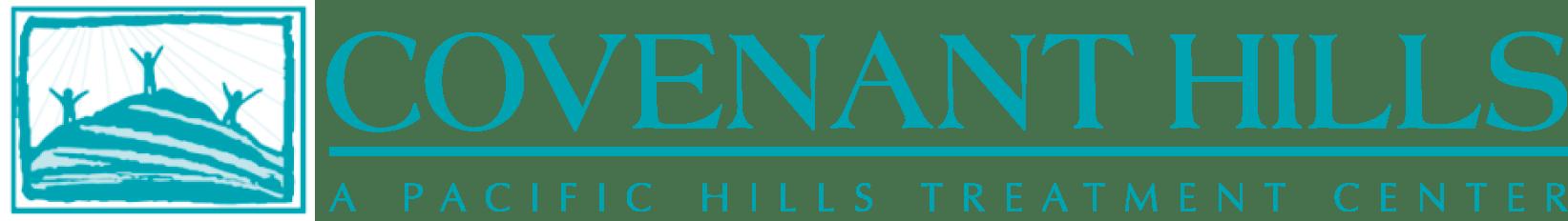 Covenant Hills Addiction Treatment Center
