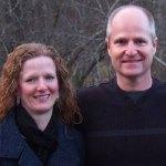 Dr Tracy & Jessica Edwards