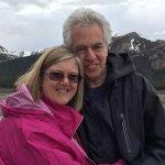 Steve & Mary Reiter