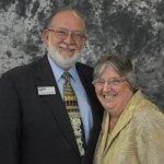 Vernon & Martha Tannahill