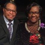 Pastor Maurice & Melinda Gilchrist