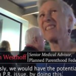 Sign the Petition Defund Planned Parenthood
