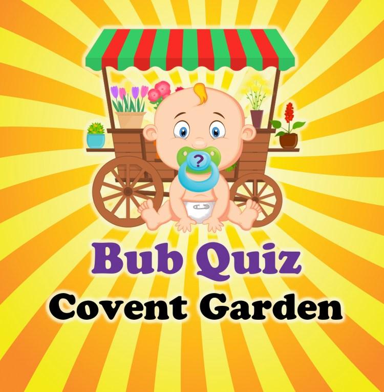 Covent Garden 2021 main