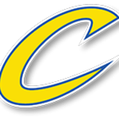 Marching Band – Coventry High School Bands