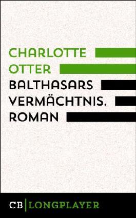 https://i2.wp.com/cover.allsize.lovelybooks.de.s3.amazonaws.com/Balthasars-Vermachtnis-9783944818160_xxl.jpg