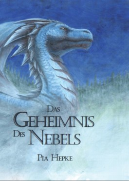 https://i2.wp.com/cover.allsize.lovelybooks.de.s3.amazonaws.com/Das-Geheimnis-des-Nebels-9783937344997_xxl.jpg