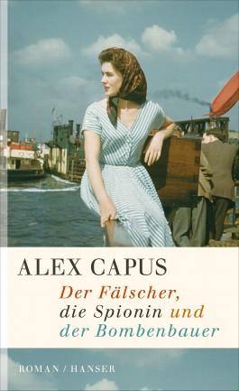 https://i2.wp.com/cover.allsize.lovelybooks.de.s3.amazonaws.com/Der-Falscher--die-Spionin-und-der-Bombenbauer-9783446243279_xxl.jpg