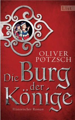 https://i2.wp.com/cover.allsize.lovelybooks.de.s3.amazonaws.com/Die-Burg-der-Konige--Roman-9783843706063_xxl.jpg