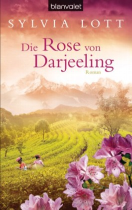 https://i2.wp.com/cover.allsize.lovelybooks.de.s3.amazonaws.com/Die-Rose-von-Darjeeling-9783442378890_xxl.jpg