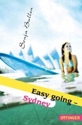 https://i2.wp.com/cover.allsize.lovelybooks.de.s3.amazonaws.com/Easy-going---Sydney-9783841502452_xxl.jpg