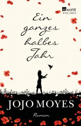 https://i2.wp.com/cover.allsize.lovelybooks.de.s3.amazonaws.com/Ein-ganzes-halbes-Jahr-9783499267031_xxl.jpg