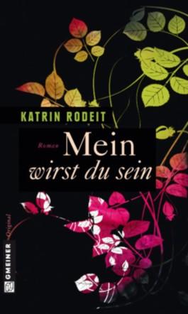 https://i2.wp.com/cover.allsize.lovelybooks.de.s3.amazonaws.com/Mein-wirst-du-sein-9783839214572_xxl.jpg