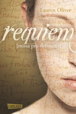 https://i2.wp.com/cover.allsize.lovelybooks.de.s3.amazonaws.com/Requiem--Amor-Trilogie--9783551583017_xxl.jpg